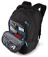 Plecak Thule Plecak na laptop do 15,6  Crossover Backpack 32L Czarny