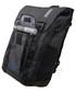 Plecak Thule Plecak na laptop do 141  Subterra Szary