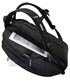 Plecak Thule Plecak na laptop do 15  Crossover Backpack 21L