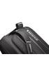 Walizka Thule Walizka/plecak na kołach  Crossover Carry-on 56cm/22 TCRU-115 Czarna