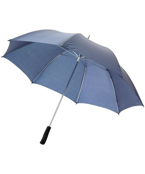 Slazenger Parasol Winner 30, parasol Akcesoria AP AP-5trwałe modelowanie