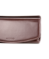 Portfel VOOC Duży skórzany portfel damski PPD6 brąz
