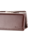 Portfel VOOC Klasyczny portfel damski PPD8 czarny
