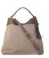 Shopper bag Valentino Torebka damska skórzanaVBP07K01
