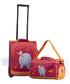 Torebka dziecięca Travelite Torba dziecięca  81665-11 Hipcio