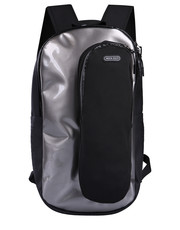 17481cd3bf7f3 Plecak Plecak OVAL BACKPACK VINYL - Sportofino.com Moon Boot