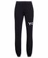 Spodnie Y-3 Spodnie dresowe  F CRAFT