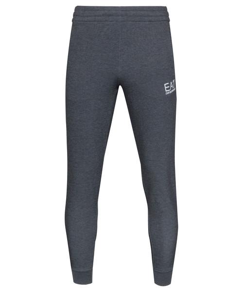 a222b66774900 Emporio Armani 7 Spodnie dresowe EA7 EMPORIO ARMANI, spodnie męskie ...