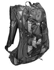 Plecak Lightweight Running Backpack 131847-1178 - ButyJana.pl Asics