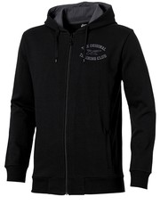 Bluza męska Graphic Full Zip 131467-0904 - ButyJana.pl Asics