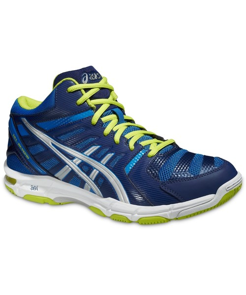 buty asics gel beyond 4 mt