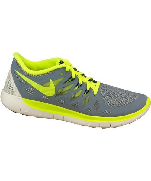 watch f193a da624 Buty damskie Nike Free 5.0 GS 644428-403
