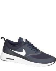 huge discount 1432d 66b5e Buty damskie NikeWmns Air Max Thea 599409-409 - ButyJana.pl