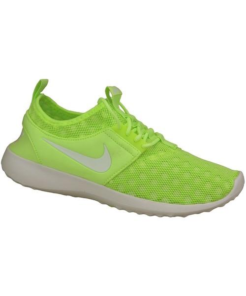 Nike Wmns Air Max Thea 599409 020, buty damskie Butyk.pl
