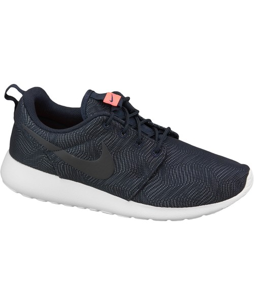 best cheap 90e2d 32a15 Buty damskie Nike Roshe One Moire Wmns 819961-441