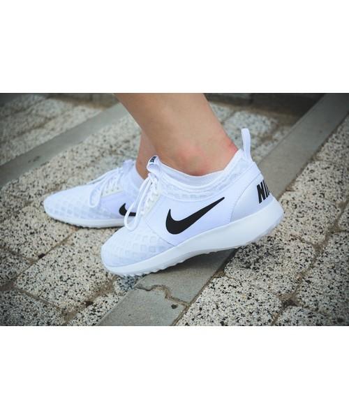8fecaa97c22 Nike WMNS Juvenate 724979-101, buty damskie - Butyk.pl