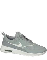 edff575aa Buty damskie NikeWmns Air Max Thea 599409-021 - ButyJana.pl