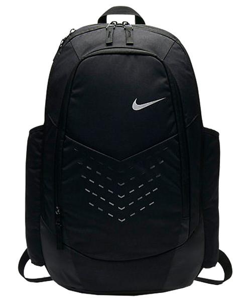 fa1b9c341c822 Nike Vapor Energy Backpack BA5477-010, plecak - Butyk.pl