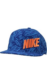 Czapka Palm v lease true Cap Jr. 816711-455 - ButyJana.pl Nike