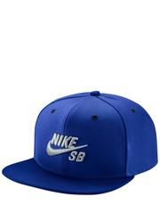 a8d780b4b Nike SB Icon Pro 628683-482, czapka - Butyk.pl