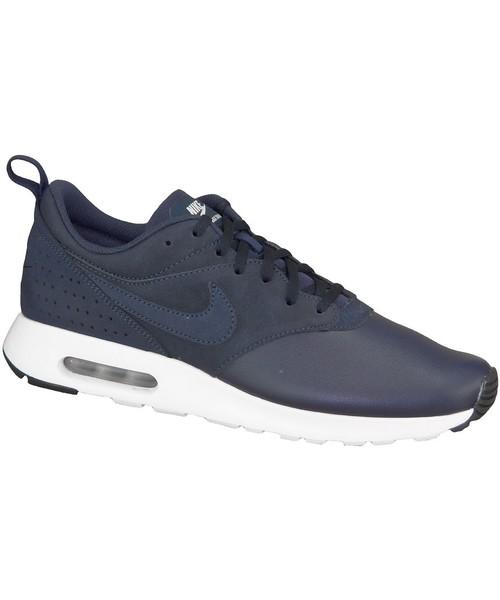 Nike Air Max Tavas Ltr 802611 400 BUTY JANA
