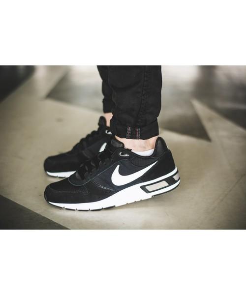 buty sportowe Nike Nightgazer 644402 011