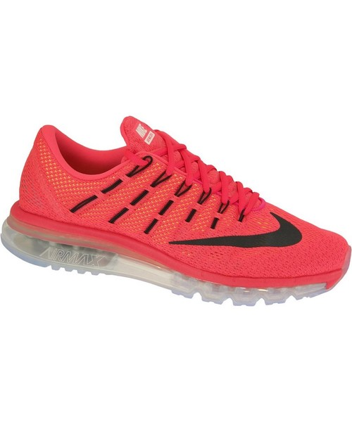 buty sportowe Nike Air Max 2016 806771 600