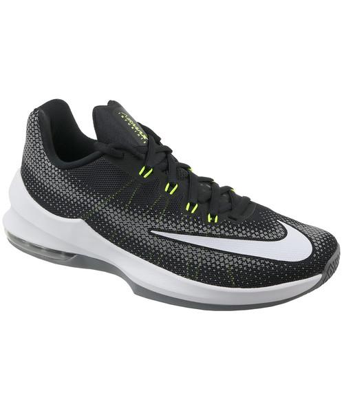 buty sportowe Nike Air Max Infuriate Low 852457 005