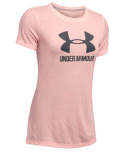 Bluzka UA Treadborne Train 1290609-981 - ButyJana.pl Under Armour