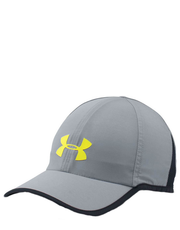Czapka UA Men Shadow 3.0 1272923-941 - ButyJana.pl Under Armour