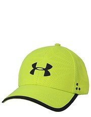 Czapka Czapka UA Men Flash 2.0 Cap 1273276-705 - ButyJana.pl Under Armour
