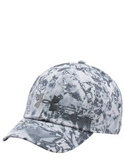 Czapka Czapka UA Printed Renegade Cap 1291076-001 - ButyJana.pl Under Armour