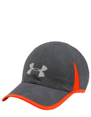 Czapka UA Men Shadow 4.0 Cap 1291840-040 - ButyJana.pl Under Armour