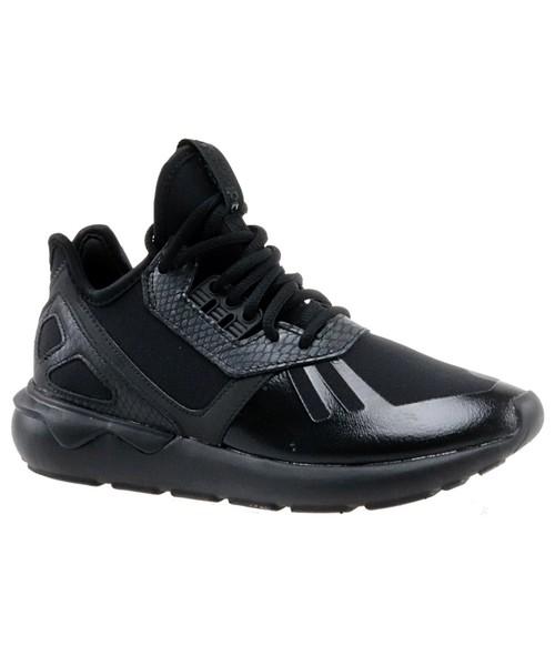 adidas buty damskie tubular runner w