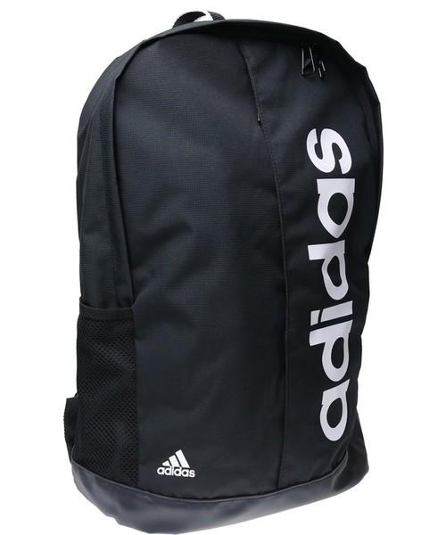 bee5d454b Adidas Plecak Linear Performance AJ9936, plecak - Butyk.pl