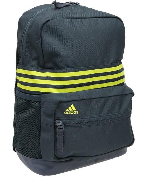 b56d8490c9d8a Plecak Adidas Plecak XS 3 Stripes AY5109