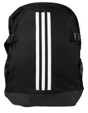 Plecak Power IV Backpack BR5864 - ButyJana.pl Adidas