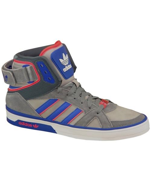 buty sportowe Adidas Space Diver Q21979