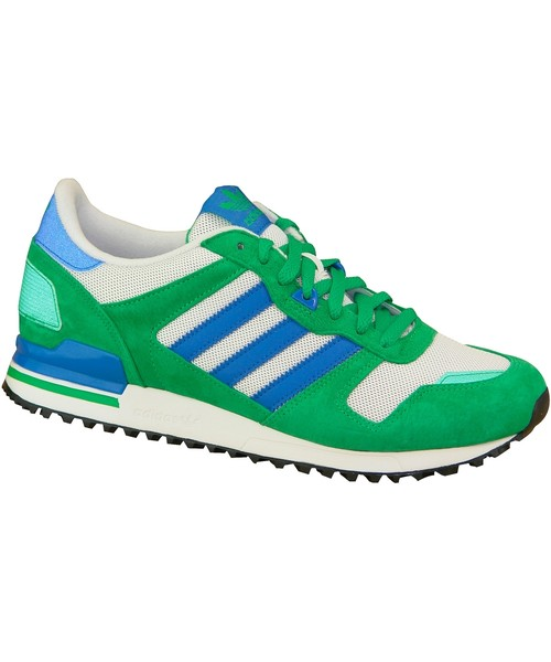 Buty Adidas ZX 700 M19396