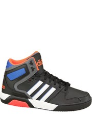 Adidas Space Diver Q21979, buty sportowe Butyk.pl