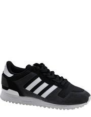 2006179cd03 Nike Wild Trail 642833-001