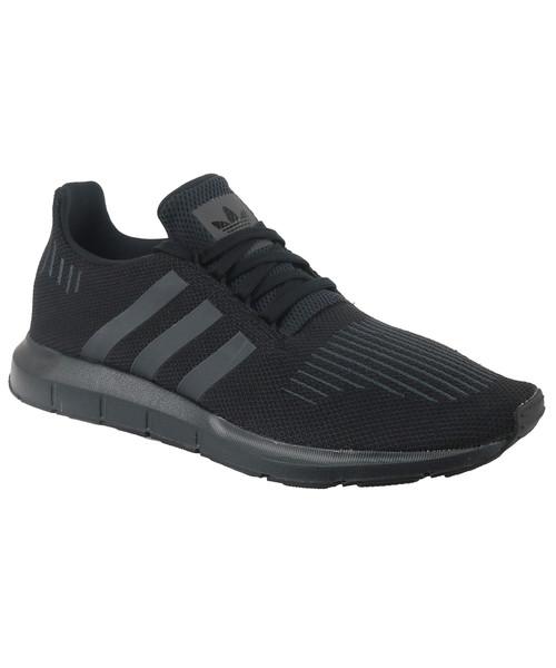 buty sportowe Adidas Swift Run CG4111