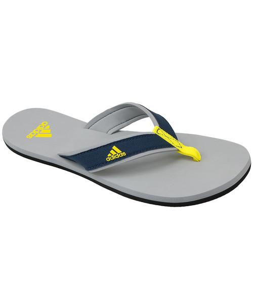 df7f86a6345fe Japonki damskie adidas beach thong jpg 500x600 Japonki damskie adidas