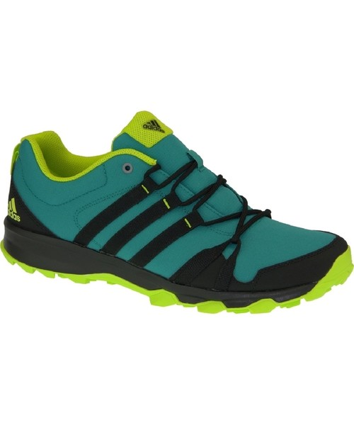 trapery męskie Adidas Trail Rocker AQ4885