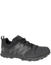 Adidas Trail Rocker AQ4885, trapery męskie Butyk.pl