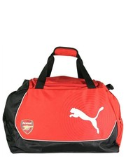 Torba Arsenal Medium 07288101 - ButyJana.pl Puma