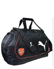 Torba Arsenal Medium 07288102 - ButyJana.pl Puma