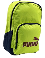 692569174102f Plecak PumaPlecak Phase 073589-11 - ButyJana.pl