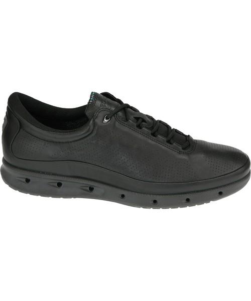 buty ecco wrocław