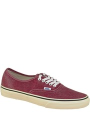 buty sportowe Authentic Washed QER6HF - ButyJana.pl